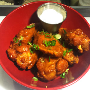 taco-dive-bar-wings