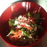 portabela-rice-bowl