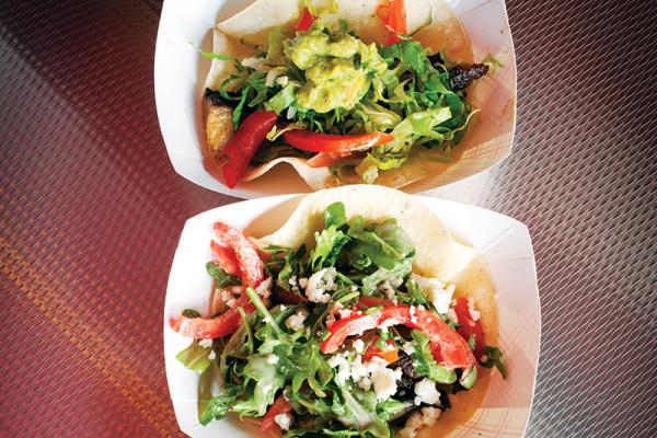 tacos-e1459015418415