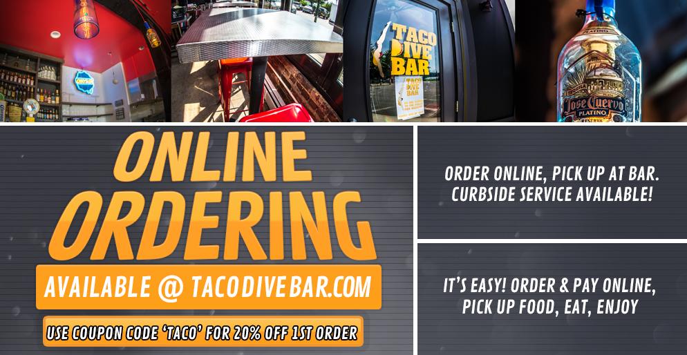 TDB_onlineorderslider1