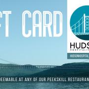 hhg_giftcard